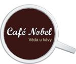 cafe_nobel